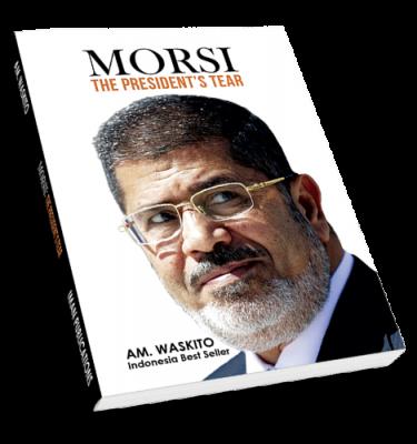 Web-Morsi