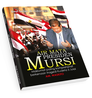 Web-Mursi