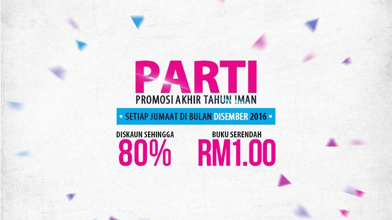 parti-banner