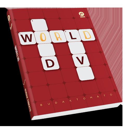 Web-World