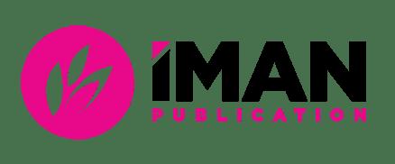 Iman Publication